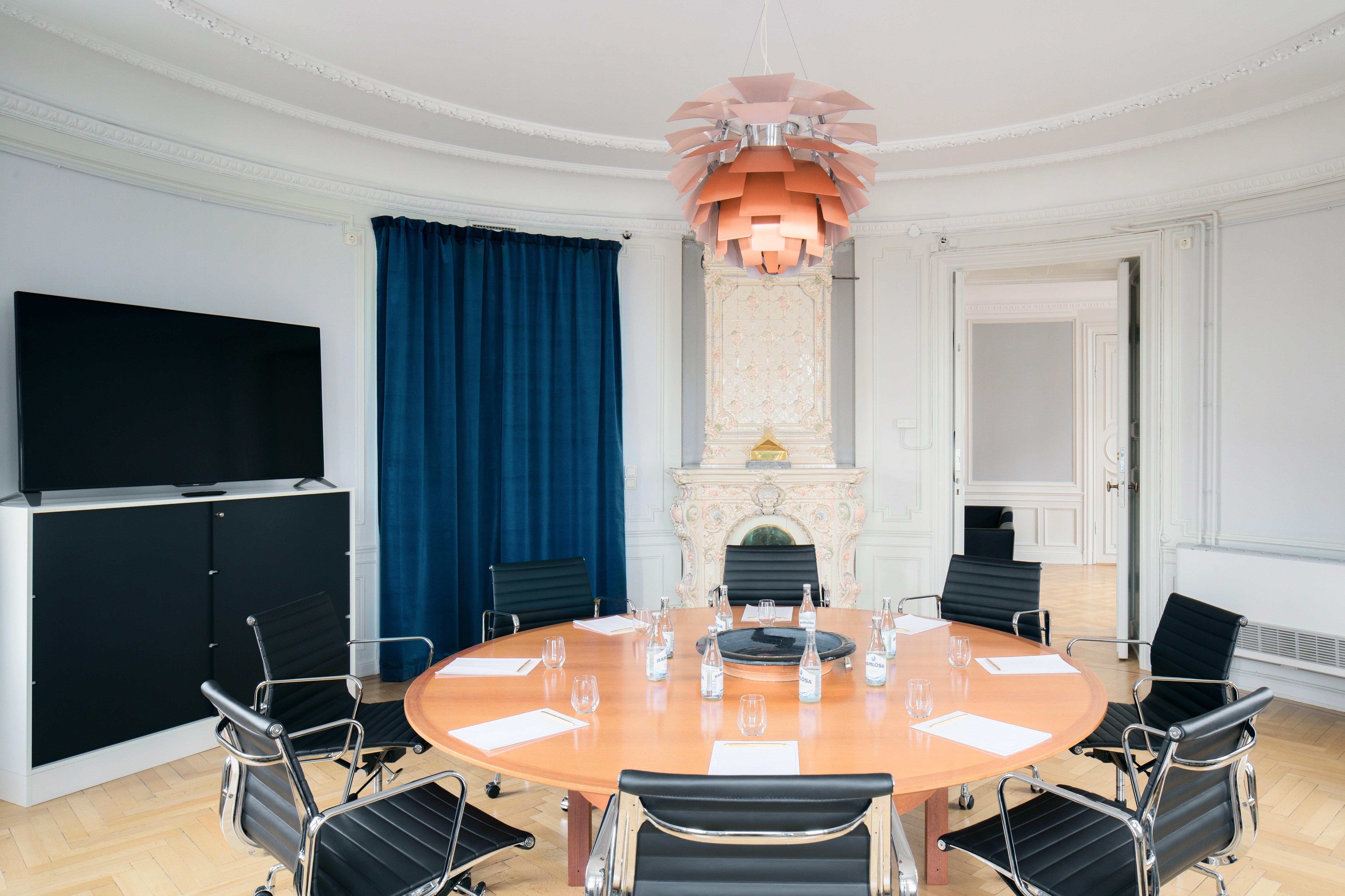 Arbetsplats i stockholm, 114 34 stockholm, sverige. kontor på ...